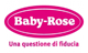 baby rose logo it